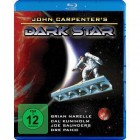 Dark Star John Carpenter  Blu-Ray Neuware