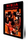 Ninja Collection - Steelbook - 2 DVD