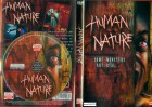 HUMAN NATURE - VIDEO POOL-DVD - GUT