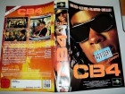 CB4 ++Kultfilm++ Chris Rock RAP-ACTION - Zellenblock 4