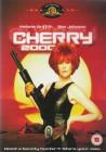 Cherry 2000 (deutsch/uncut) NEU+OVP
