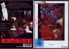 The Flesh & Blood Show - Im Rampenlicht des Bösen /OVP uncut