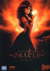 The Oracle - Wicked - Kaylani Lei - OVP