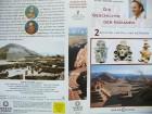 500 Nations ... Die Geschichte der Indianer ... Teil 2