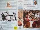 500 Nations ... Die Geschichte der Indianer ... Teil 5