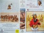500 Nations ... Die Geschichte der Indianer ... Teil 6