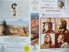 500 Nations ... Die Geschichte der Indianer ... Teil 7