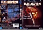 Halloween - Die Nacht des Grauens - Kinofassung - Marketing