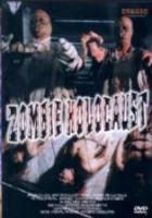 Zombie Holocaust Extrem Uncut Rarität