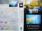 Titanic - Dem Mythos auf der Spur