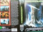 Godzilla ... Matthew Broderick, Jean Reno, Michael Lerner