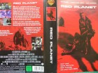 Red Planet ... Val Kilmer, Tom Sizemore, Carrie - Anne Moss