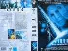 Virus ...Jamie Lee Curtis, William Baldwin,Donald Sutherland