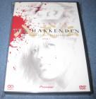 The Hakkenden 1 Die Legende der Hundekrieger DVD Uncut Neu