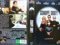 Schnappt Shorty ...  John Travolta, Gene Hackman, Rene Russo