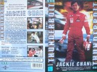 Thunderbolt  ...  Jackie Chan, Michael Wong