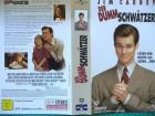 Der Dummschwätzer  ...  Jim Carrey