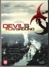 Devils Devil s Playground - DVD - Neu (Danny Dyer)
