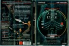 ALONE IN THE DARK - CINE COLLECTION - DIRECTORs CUT - TOP