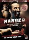 Hanger [Shock] (deutsch/uncut) NEU+OVP