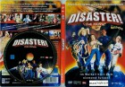 DISASTER!-THE MOVIE - E-M-S STEELBOOK - UNCUT - WIE NEU