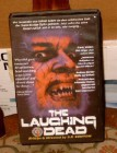 The Laughing Dead (S.P .Somtow) ISV Großbox uncut TOP