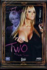 TWO - Stormy Daniels - Wicked  - OVP
