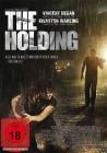 The Holding - Keiner kann entkommen... - NEU - OVP