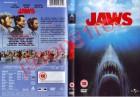 Der weisse Hai  / RAR Import DVD mit alter dt. Synchro KULT