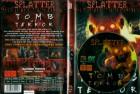 TOMB OF TERROR - M.I.B. - UNCUT - TOP - BEDINGT GRATIS