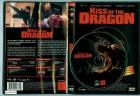 KISS OF THE DRAGON - JET LI / BRIDGET FONDA -FULL UNCUT -TOP