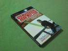 Die Rückkehr der Jedi-Ritter / Sonderauflage von 1983