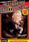 Swedish Erotica 87 - Debi Diamond - Caballero