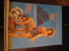 Traci Lords Poster - Lust in the Fast Lane