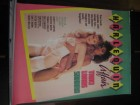 Traci Lords Poster - Harlequin Affairs
