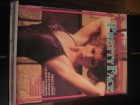 Traci Lords Poster - Just Another Pretty Face