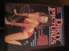 Traci Lords Poster - Dirty Pictures