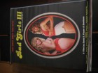 Traci Lords Poster - Bad Girls 3