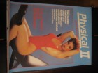 Traci Lords Poster - Physical 2