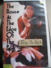 The House at the Edge of the Park - Italo - Vestron Englisch