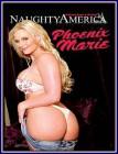 Naughty America - Phoenix Marie