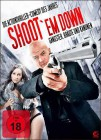 Shoot em Down - NEU - OVP  - Folie