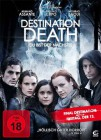 Destination Death - NEU