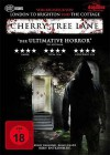 Cherry Tree Lane - NEU  - OVP