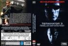 Terminator 3 / 2 DVDs / Doppel DVD / Uncut / Schwarzenegger