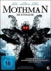 Mothman - Die Rückkehr - NEU - OVP - Folie