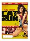 Cat Run - Uncut - Neu/OVP