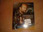 DVD Schwerter des Königs Dungeon Siege Premium Edition NEU