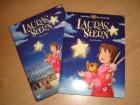 DVD Lauras Stern - Der Kinofilm VERSANDKOSTENFREI
