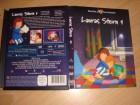 DVD Lauras Stern 1 VERSANDKOSTENFREI